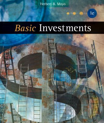 Basic Investments (with Thomson ONE - Business School Edition Printed Acces