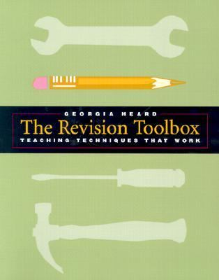 The Revision Toolbox: Teaching Techniques That Work