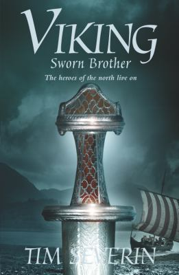 Viking Sworn Brother