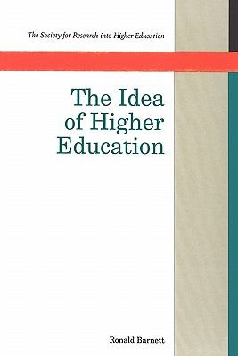 Idea of Higher Education