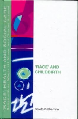 Race and Childbirth