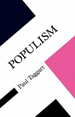 Populism Concepts in the Social Sciences