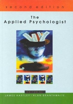 Applied Psychologist