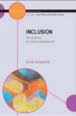 Inclusion The Dynamic of School Development