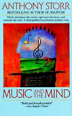 Music and the Mind