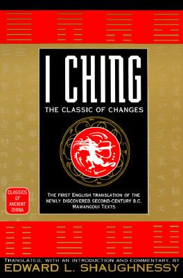 I Ching:classic of Changes