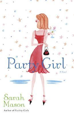 Party Girl Novel