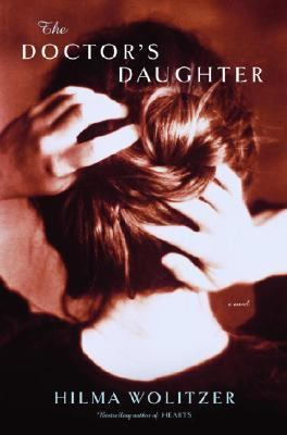 Doctor's Daughter A Novel