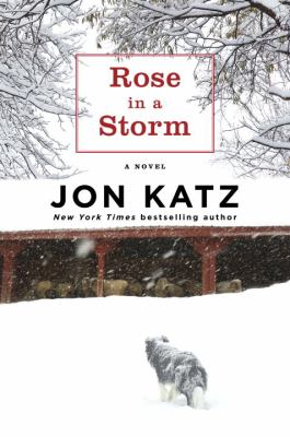 Rose in a Storm: A Novel