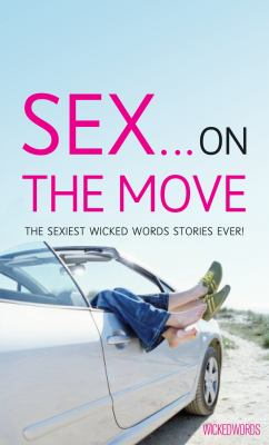 Sex on the Move