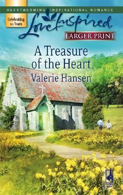 Treasure of the Heart