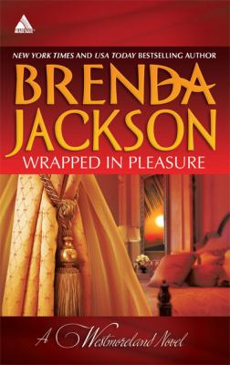 Wrapped in Pleasure: Delaney's Desert Sheikh\Seduced by a Stranger (Arabesque)
