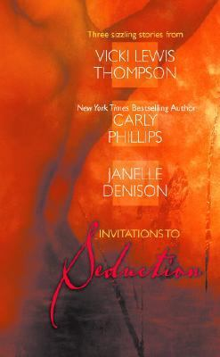 Invitations to Seduction