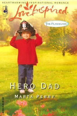 Hero Dad The Flanagans