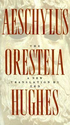 Oresteia-new Translation