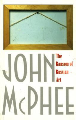 Ransom of Russian Art