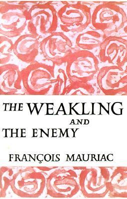 Weakling and the Enemy