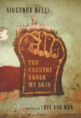 Country Under My Skin A Memoir of Love and War