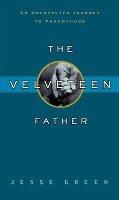 Velveteen Father