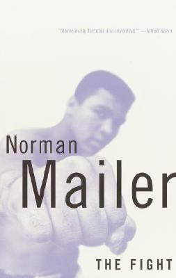 Fight Norman Mailer