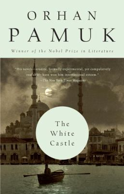 White Castle A Novel