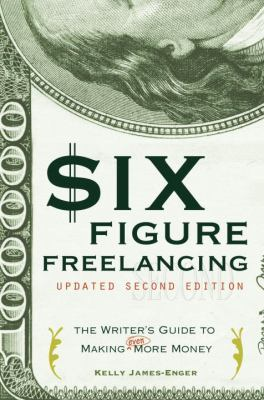 Six-Figure Freelancing