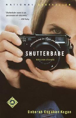 Shutterbabe Adventures in Love and War