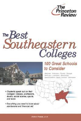 Best Southeastern Colleges 100 Great Schools to Consider