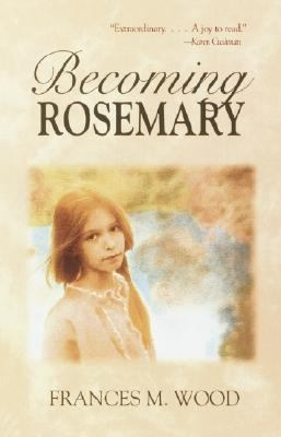 Becoming Rosemary