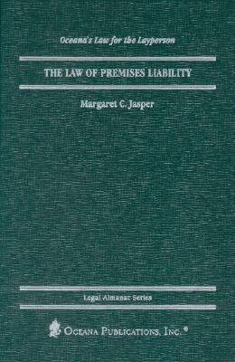 Law of Premises and Liability
