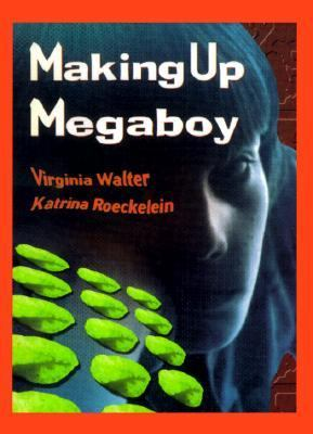 Making up Megaboy