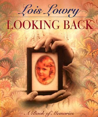 Looking Back A Book of Memories