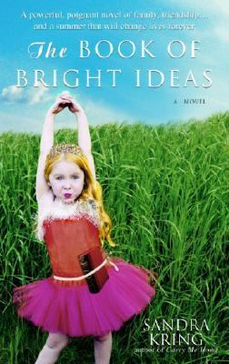 Book of Bright Ideas