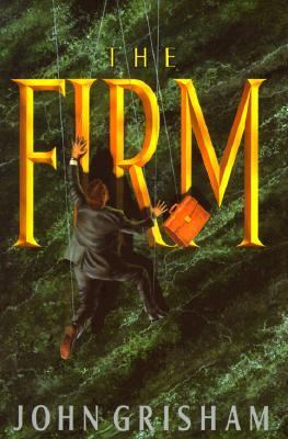 Firm