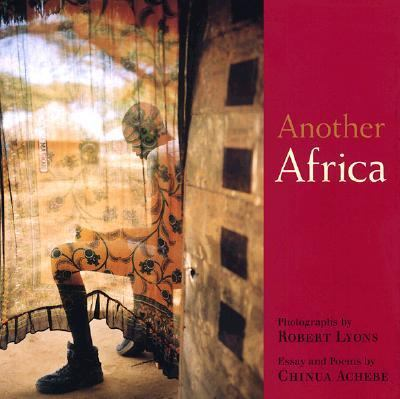 Another Africa - Robert Lyons