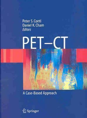 PET-CT A Case Based Approach