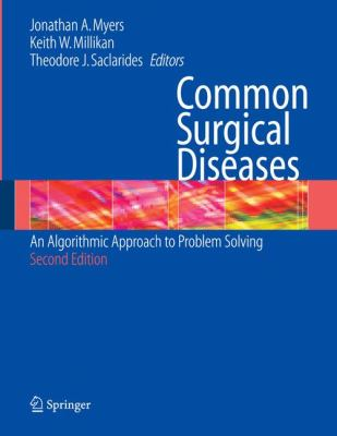 Common Surgical Diseases