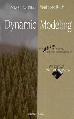 Dynamic Modeling:wind.vers.-w/2-3disks