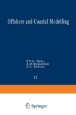 Offshore and Coastal Modelling