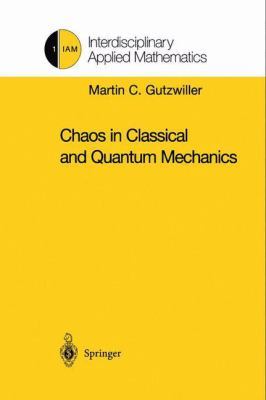 Chaos in Classical and Quantum Mechanics