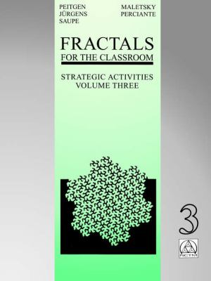 Fractals for the Classroom Strategic Activities