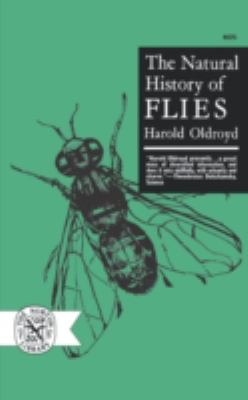 Natural History of Flies