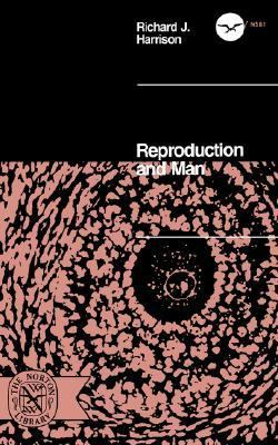 Reproduction and Man