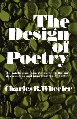 Design of Poetry