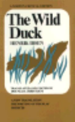 the wild duck ibsen character use