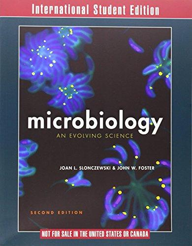 Microbiology, 2nd Edition