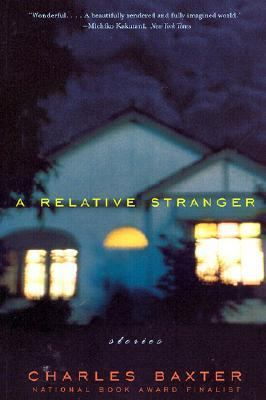 Relative Stranger Stories