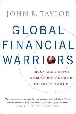 Global Financial Warriors