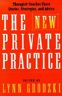 New Private Practice Therapist-Coaches Share Stories, Strategies, and Advice