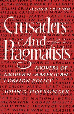 Crusaders+pragmatists